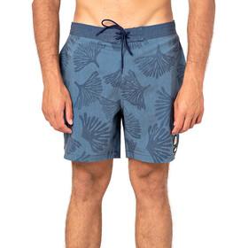 Rip Curl SWC Semi-Elasticated 17 Shorts Men, washed navy